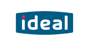 Associated with Ideal Boilers