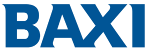 Associated with Baxi Boilers