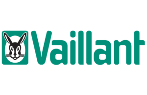 Associated with Vaillant Boilers